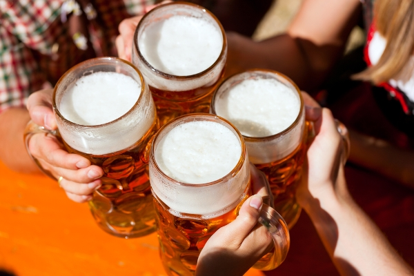 birra eventi luglio