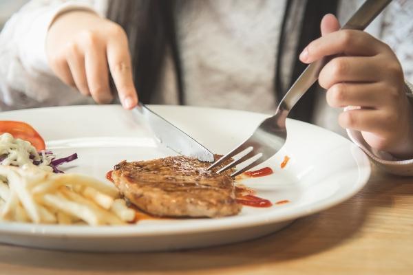 carne consumi