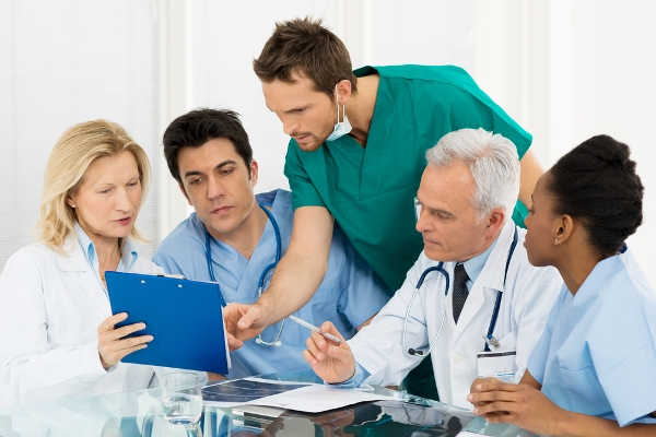 esperti menu ospedale