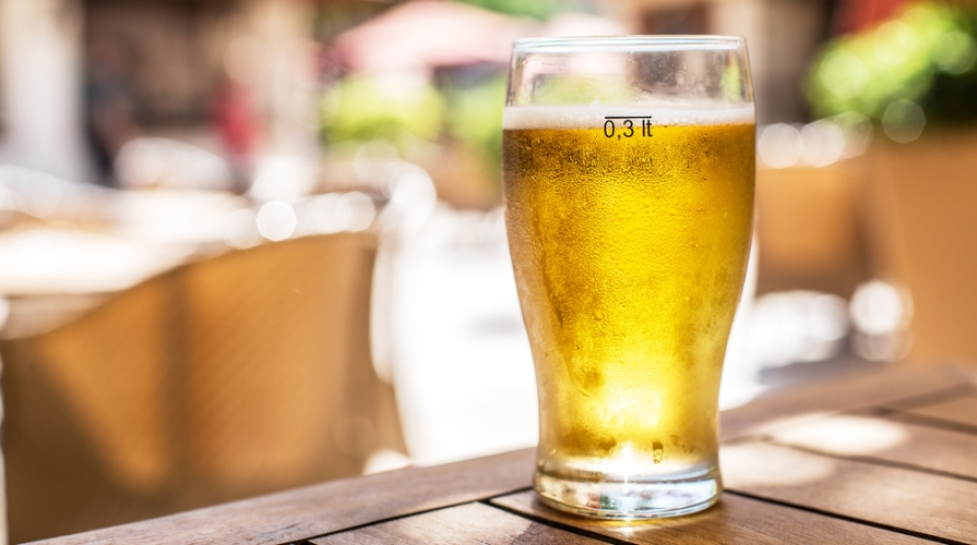 eventi birra estate
