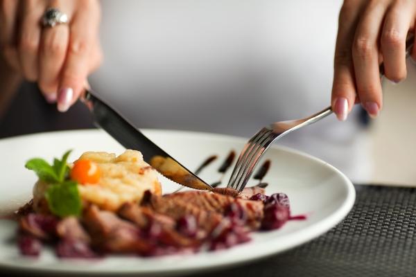 mangiare dieta