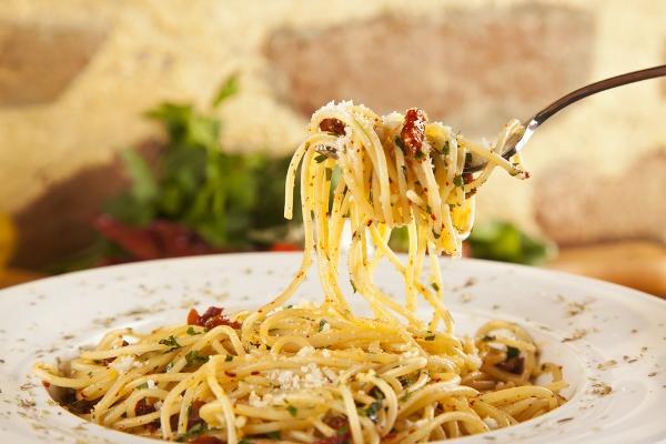 pasta dieta lemme
