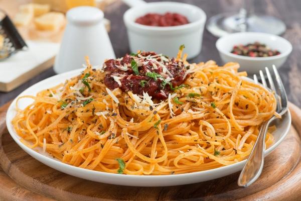 spaghetti-italia
