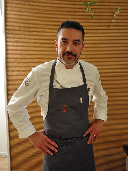 Ivan Milani