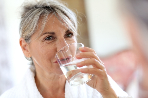 bere tanto con la gastrite