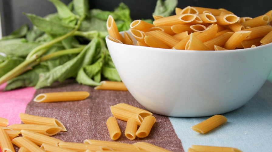 alimenti senza carboidrati