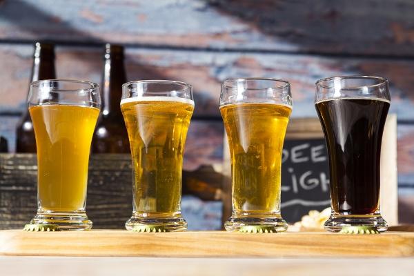 birra agosto