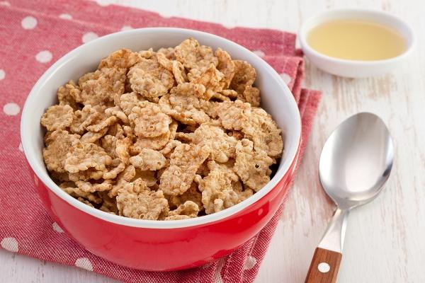 cereali integrali gastrite