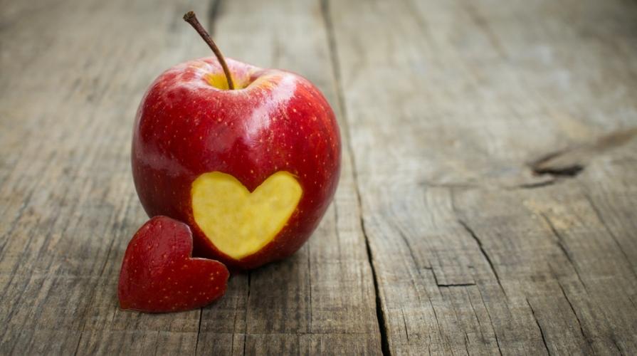 dieta anticancro mima digiuno