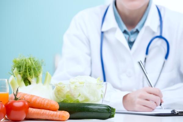 dietologo digiuno
