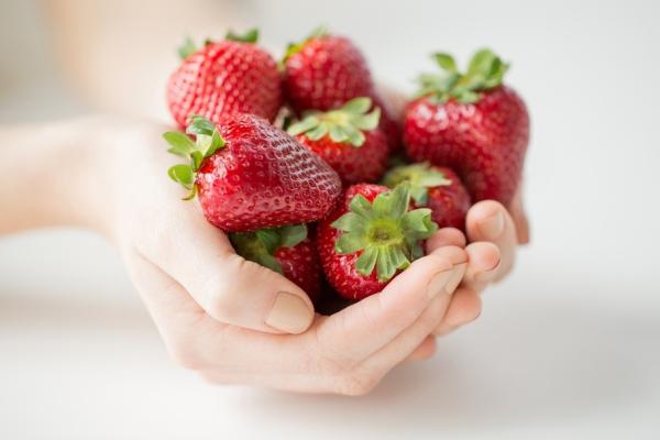 frutto digiuno