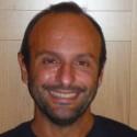 Renzo Sanna