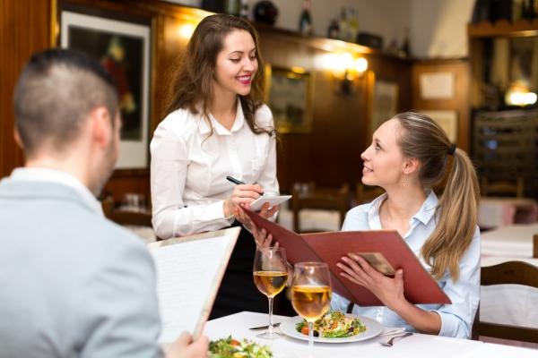 ristoranti italia