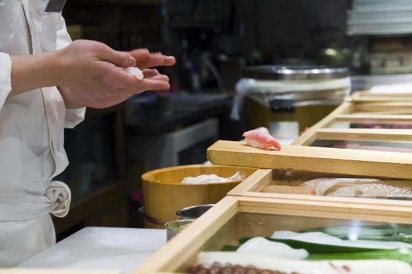 wasabi torino