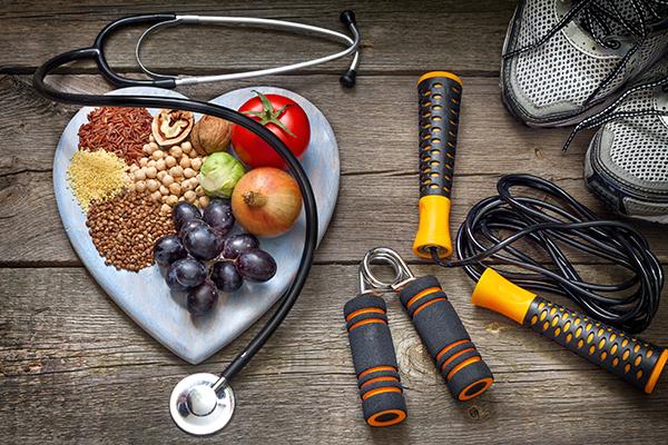 Colesterolo cuore