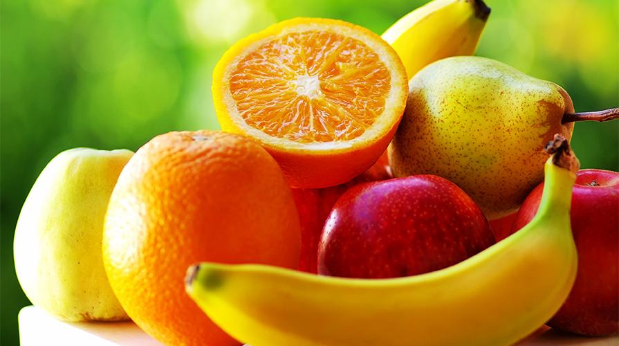Lista alimenti senza iodio
