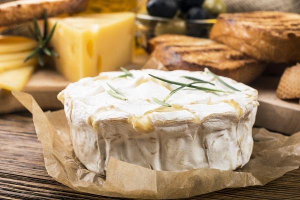 formaggi-francesi