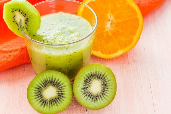 kiwi arance