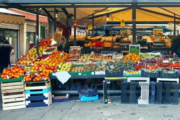 mercato ecomafia