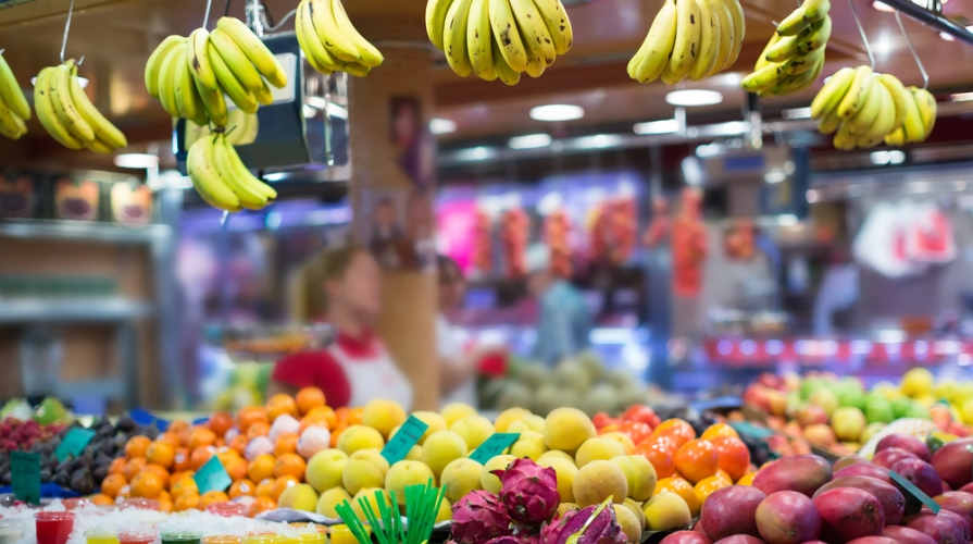 agromafia frutta e verdura
