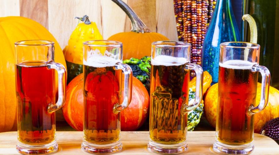 birre autunno