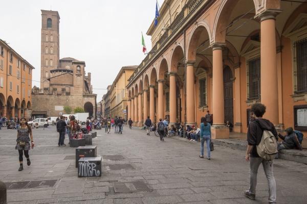 bologna università