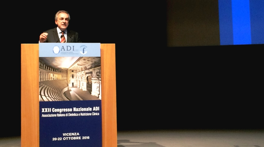 convegno ADI Gallini