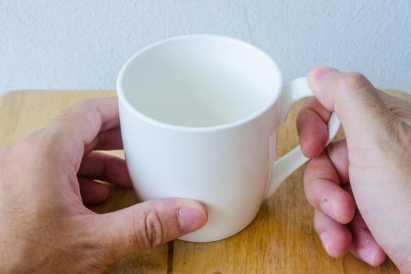 eliminare il lattosio