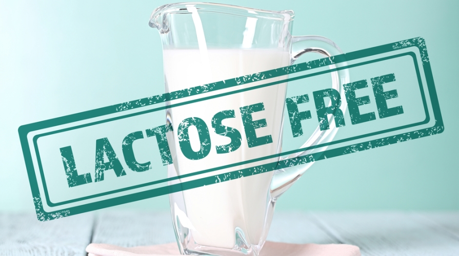 intolleranza al lattosio alimentazione