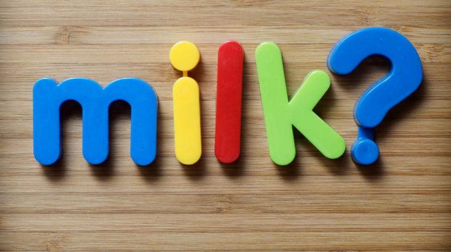 il latte è cancerogeno