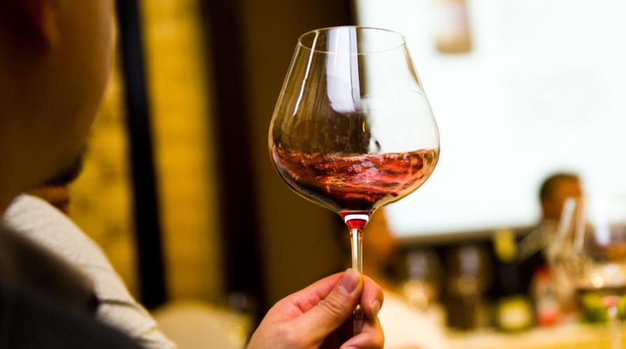 merano wine festival 2016