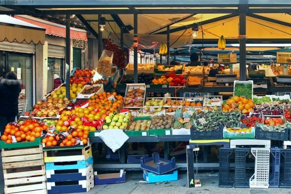 mercato agromafia