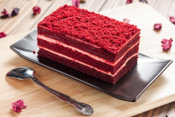 abbattitore per torte