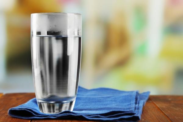 acqua vegana