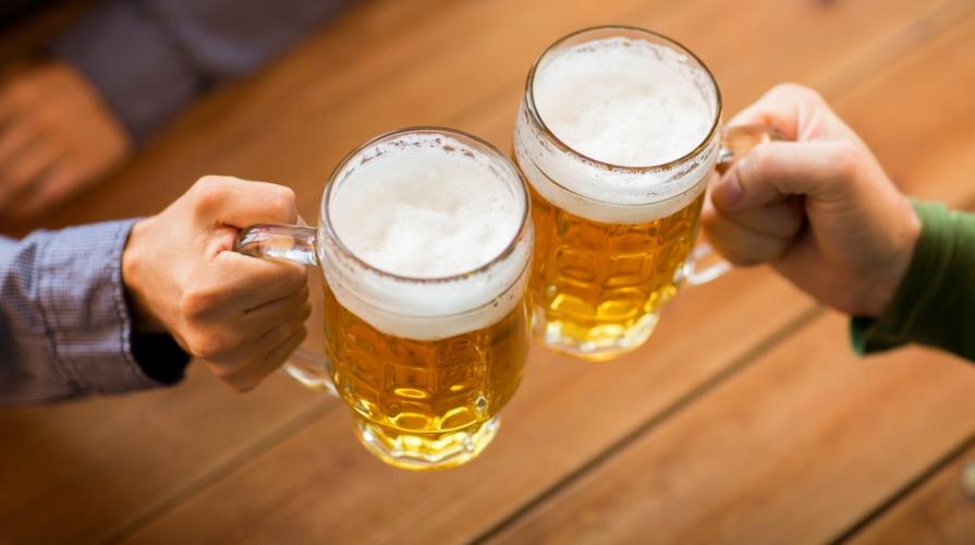 Eventi birra artigianale