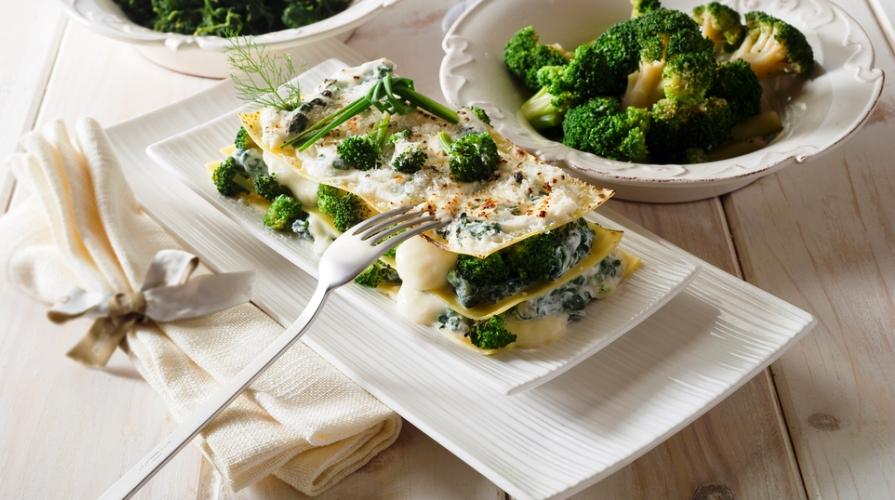 Come cucinare le zucchine 3 ricette da provare for Cucinare broccoli