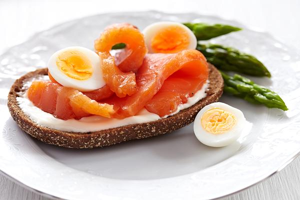 Come cucinare le uova di quaglia i nostri consigli for Cucinare uova sode