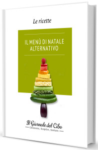 ebook-natale-alternativo