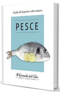 ebook-pesce
