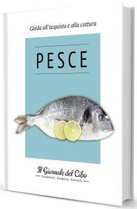 ebook-pesce