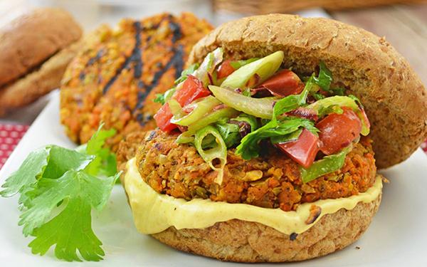 ethiopian-sweet-potato-burger-c-1200x750