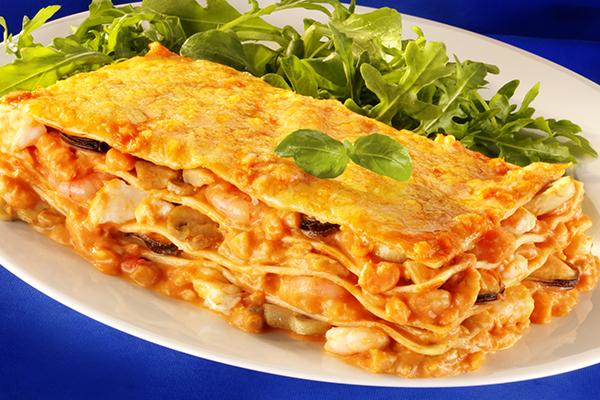 lasagna-di-pesce