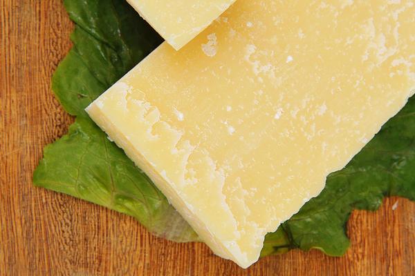 formaggio vegano