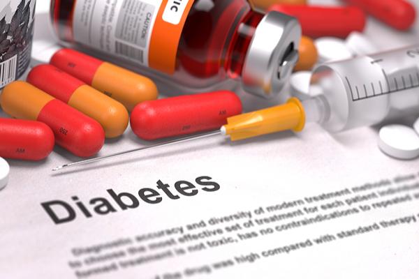 diabete natale