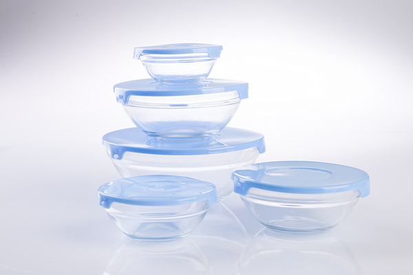 contenitori-vetro