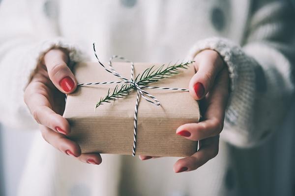 regali libera