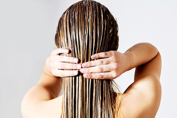zenzero capelli