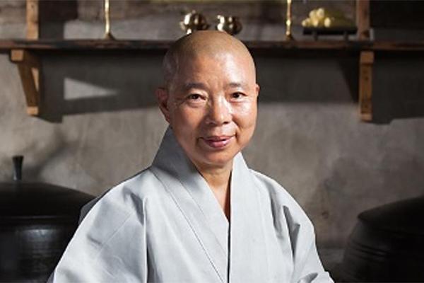 Jeong Kwan