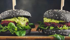 fast food vegan grandi catene