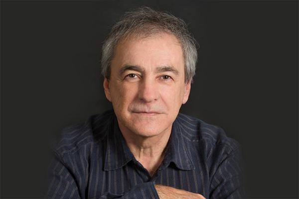 Gallini Giuliano
